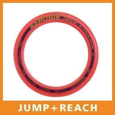 aerobie-throw-ring-sprint-25cm-orange