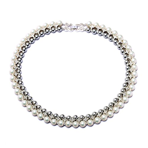 azimmer-sterling-silver-2-rows-white-freshwater-cultured-high-luster-pearl-necklace-19