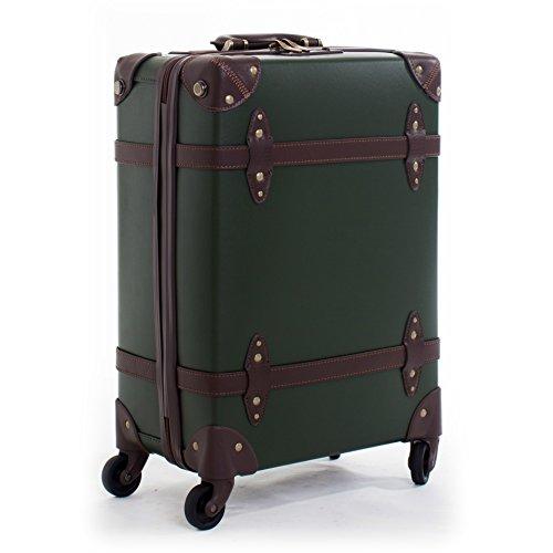 hoom-retro-maleta-maletin-con-cremallera-impermeable-caster-estudiante-lockbox-equipaje-cabinverde-o