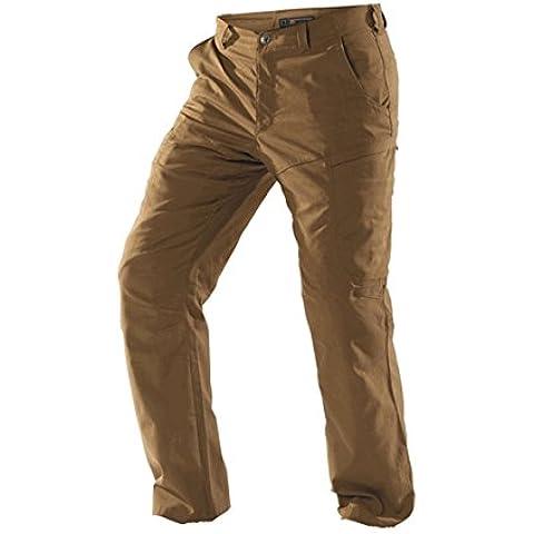 5.11 Tactical Series -  Pantaloni  - Uomo, -055 khaki