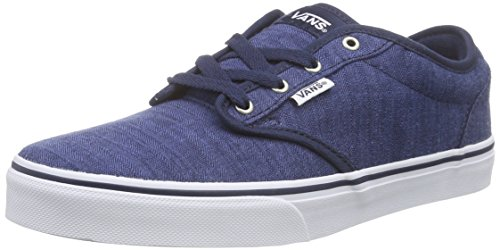vans-atwood-sneakers-basses-garcon-bleu-distress-dress-blue-white-29-eu-uk-child-115-enfant-uk