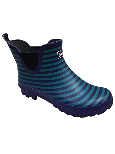 blue-stripe-ankle-wellies-wide-foot-eee-fit-ideal-for-wide-calves-and-feet-6
