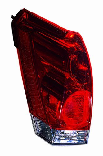depo-315-1961l-as-nissan-quest-driver-side-replacement-taillight-assembly-by-depo