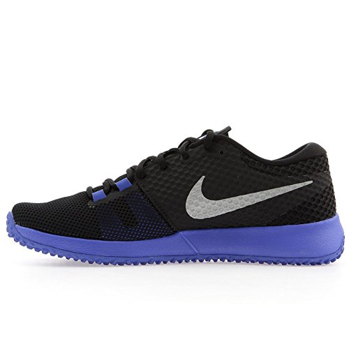 Nike 684621005 Nero