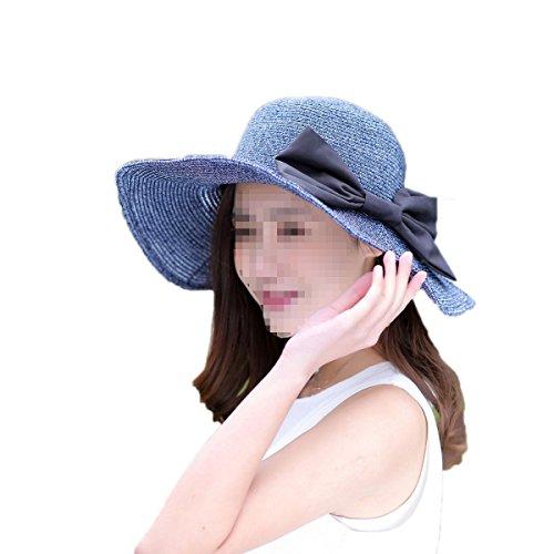 Été Version Coréenne Sun Shine Along The Straw Hat 01
