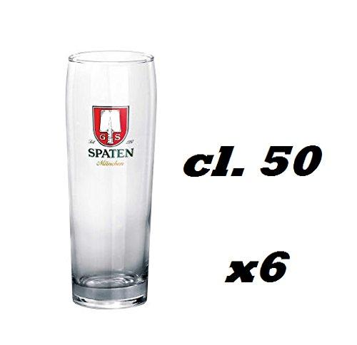 bicchiere-birra-spaten-original-cl-50-set-6-pz