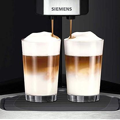 Siemens-EQ9-Plus-Connect-s500-Kaffeevollautomat-Edelstahl