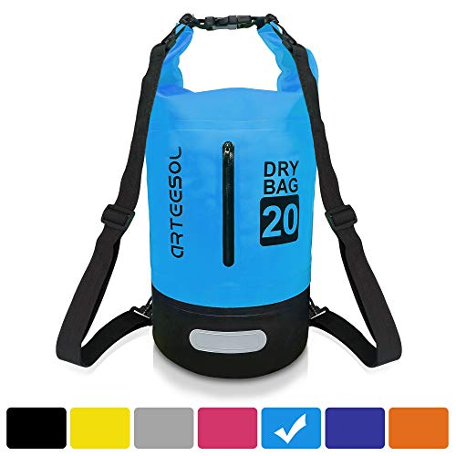 Climbing Bags Honest Women Sports Bag Printing Unicorn Bag Female High Quality Hiking Cycling Ski Outdoor Bags For Teenage Girl Backpack Exquisite Craftsmanship; Camping & Hiking