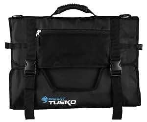 Roccat Tusko Across-the-board Widescreen Bag von 50,8 (20 Zoll) bis 61 cm (24 Zoll)