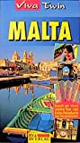Viva Twin, Malta - div.