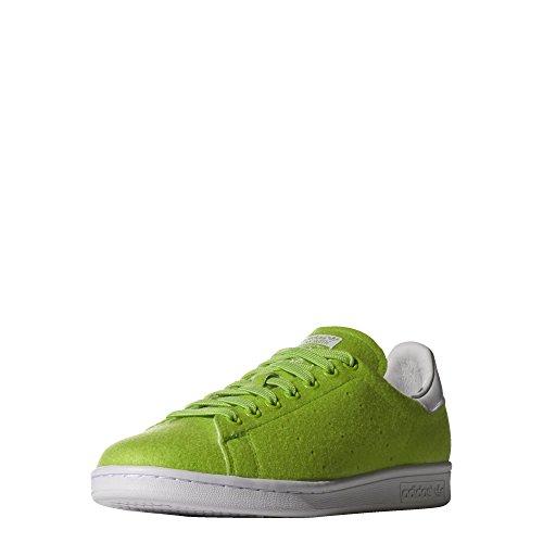 Adidas Stan smith Pw Tns B25388 - EU 44 2/3