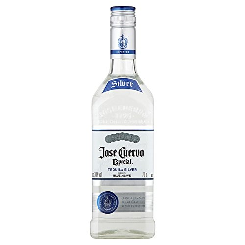 jose-cuervo-especial-tequila-silver-70cl-pack-of-6-x-70cl