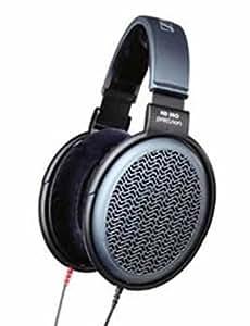 Sennheiser HD580 Headphones