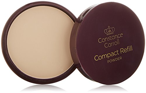 constance-carroll-uk-compact-refill-powder-number-3-translucent-12-g