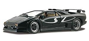 Maisto 531844 - Lamborghini Diablo SV 1:18 , Modelos/colores Surtidos, 1 Unidad