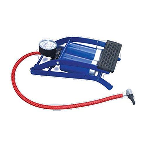 double-barrel-twin-cylinder-foot-pump-air-inflator-pressure-gauge-car-bike-van