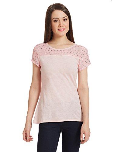 Arrow Woman Body Blouse Shirt