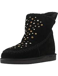 9a04d48e28 Amazon.es  Gioseppo  Zapatos y complementos