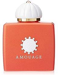 AMOUAGE Bracken Parfum pour Femme, 100 ml