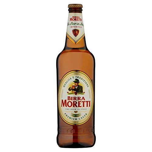 birra-moretti-660ml-pack-of-2