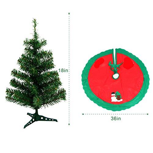 Weihnachtsdeko Verkaufen.Tumao Weihnachtsbaum Led Künstlicher Tannenbaum Weihnachtsbaum 65cm