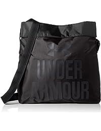 Under Armour Bandolera Multi Sport Negro negro Talla:talla única
