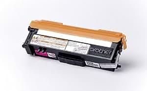 Brother HL-4150 CDN - Original Brother TN-325M - Cartouche de Toner Magenta - 3500 pages