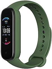 Amazfi Band 5 Smartwatch Tracker Fitness Orologio per Sport Uomo Donna con Alexa Integrato Impermeabile ATM5 d