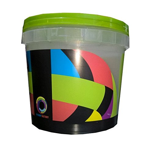 letude-du-couleur-bisan-lavable-anti-moisissure-nettoyant-respirant-anti-moisissure-pour-murs-interi