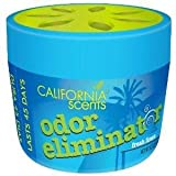California Scents Geruch Eliminator Fresh Linen