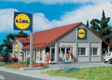 vollmer-supermarche-lidl-43662-h0