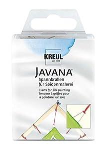 Javana - Accesorio para grabados y sellos