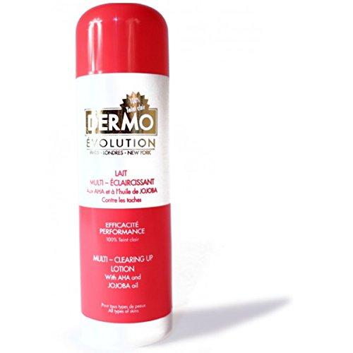 strong-skin-lightening-brightening-bleaching-whitening-fairness-lotion-milk-red-500ml-with-2-aha-joj