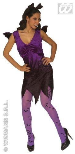 - Glamour Girl Kostüm Ideen