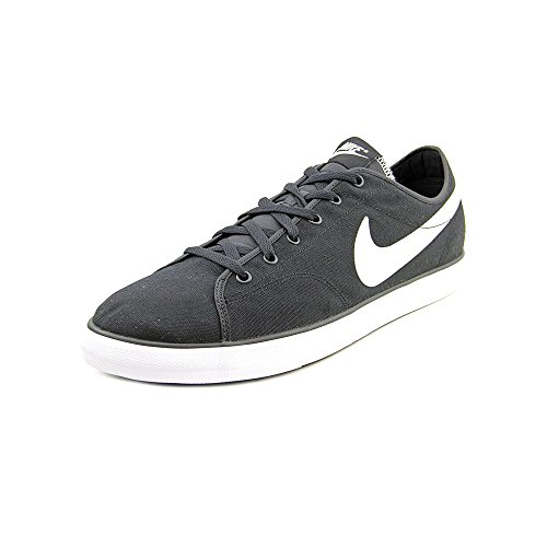Nike PRIMO COURT unisex erwachsene canvas sneaker low
