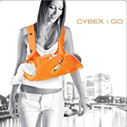 Cybex 50009006
