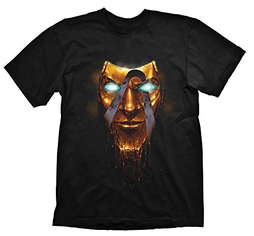 borderlands-t-shirt-jack-hero-xl