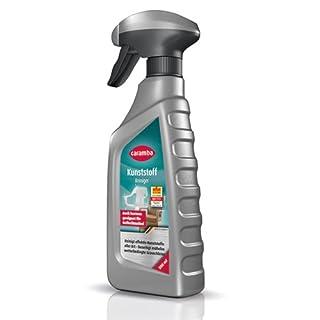 Caramba 606925 Kunststoffreiniger, 500 ml