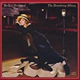 Best Broadway Cds - The Broadway Album [Import anglais] Review
