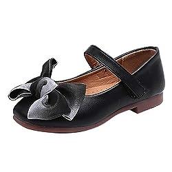 Zapatos de Vestir Cuero...