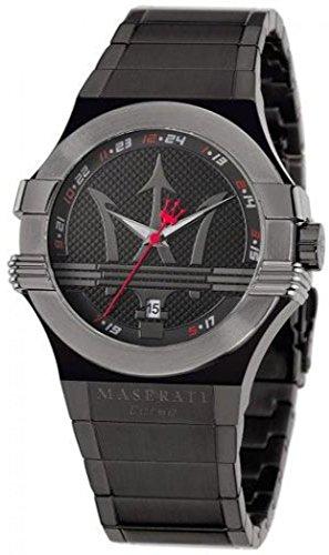 maserati-0-reloj-de-cuarzo-para-hombre-con-correa-de-acero-inoxidable-color-negro