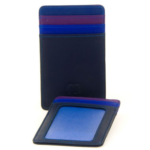 mywalit-leather-upright-credit-card-holder-128-kingfisher