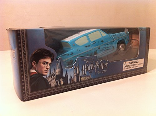 wizarding-world-of-harry-potter-bump-n-go-ford-anglia-battery-operated-toy-car-by-universal-studios