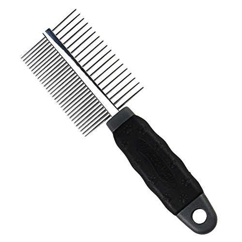 Great Grooming Comb