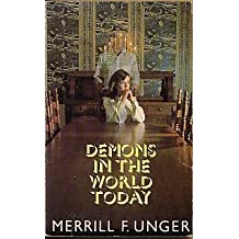 Demons in the World Today
