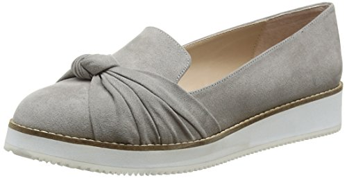 carvela-womens-maxx-loafers-grey-grey-4-uk-37-eu