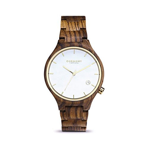oakmont-timepieces-monaco-mens-womens-wooden-watch-display-gift-box-12-month-warranty-included