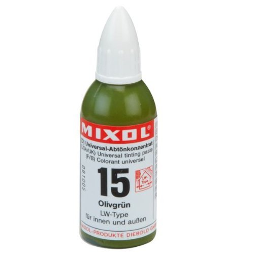 Decomix 20 ml