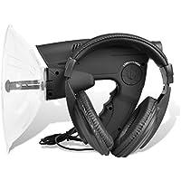 VidaXL 50414 sistema de escucha - sistemas de escucha