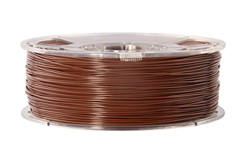 esun-3d-filament-abs-1kg-175mm-braun-brown-druck-tempe-220-260-grad-c-universal-fur-3d-drucker